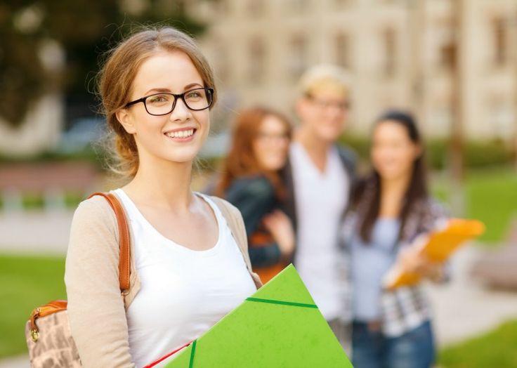 想成為孩子申請美國大學的神隊友?千萬別犯了這幾個錯誤!
