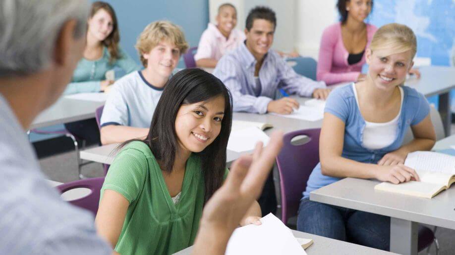 準備申請美國大學,11年級該做的十件事!