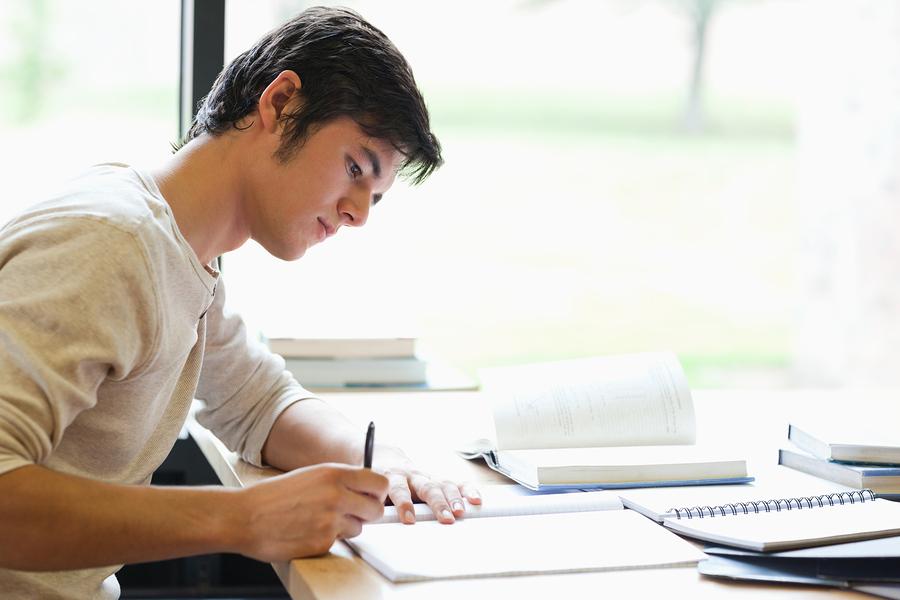 寫好論文,讓你錄取美國Top 30大學》Common Application論文第二題解析