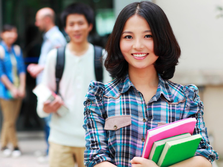 10年級如何準備申請美國大學?你必須先瞭解這幾點!
