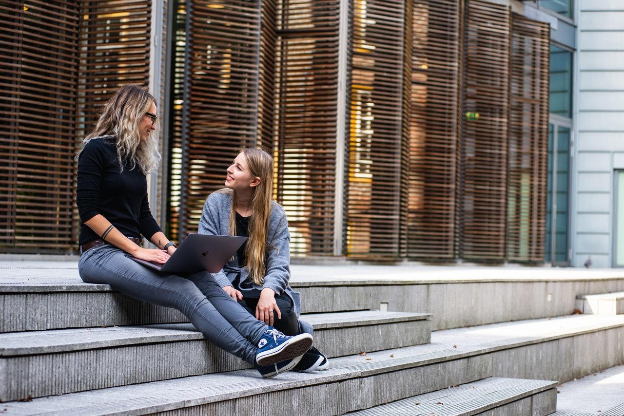 想申請美國大學?來看看招生官分享申請論文最常見的3種錯誤!