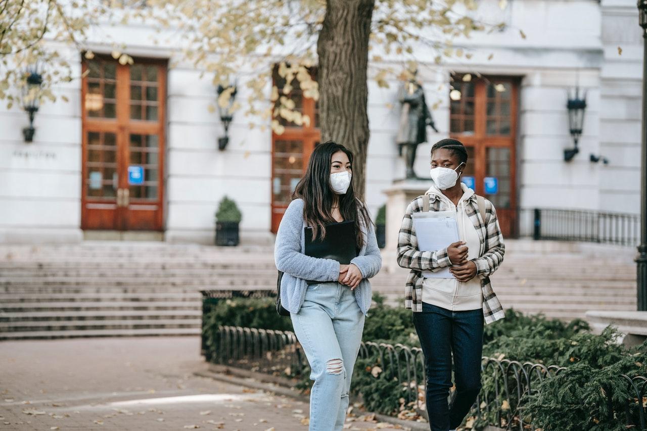 美國大學預計今秋重啟校園,即將開始申請的你準備好了嗎?
